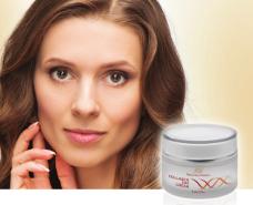Natural Collagen Inventia Tagescreme mit natürlichem Kollagen