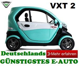 VXT2300x200-1.jpg