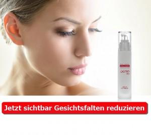 Natural_Collagen_Inventia_Face_Gel