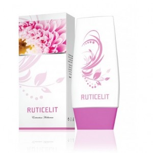 Energy RUTICELIT 50 ml Regenerationscreme