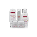 Natural Collagen Inventia Perfect Skin Regenerations Set, 5teilig