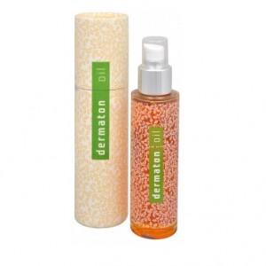 Energy Dermaton Öl - zur täglichen Hautregeneration