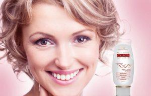 Natural Collagen Inventia Peeling Creme
