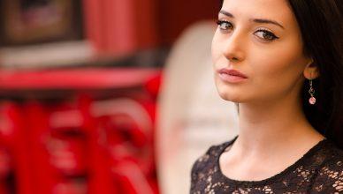 Botox und andere Therapien gegen Falten